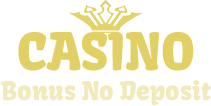 Poker Bonus Without Deposit